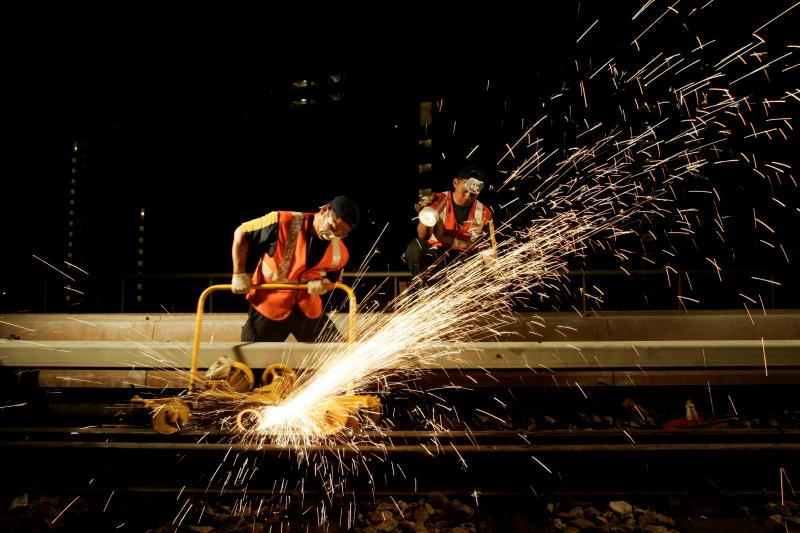 20190802-MRT repair.jpg
