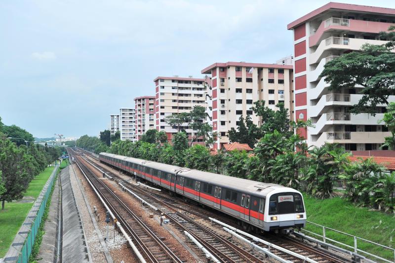 20190802-MRT train.jpg