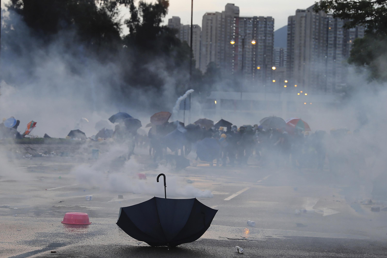 20190805 hong kong protest.jpg