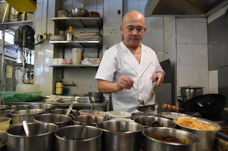 20190806-Chef Zhu.jpg