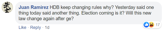 20190806-Election coming is it.png