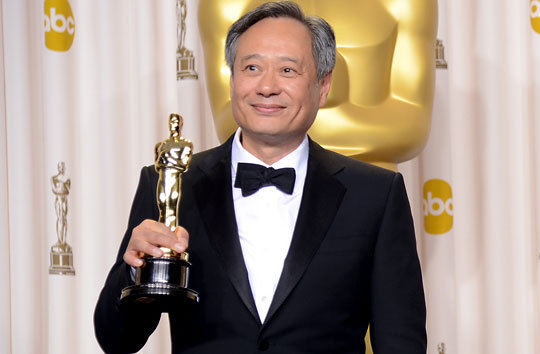 ang-lee-oscars-post.jpg