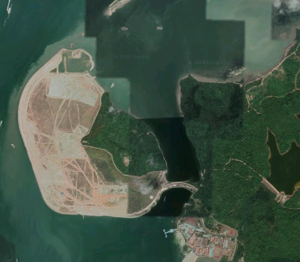 20190808 pulau tekong_new.png