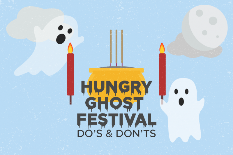 20190808-Hungry Ghost.png