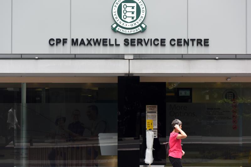 20190809 CPF service centre ST.jpg