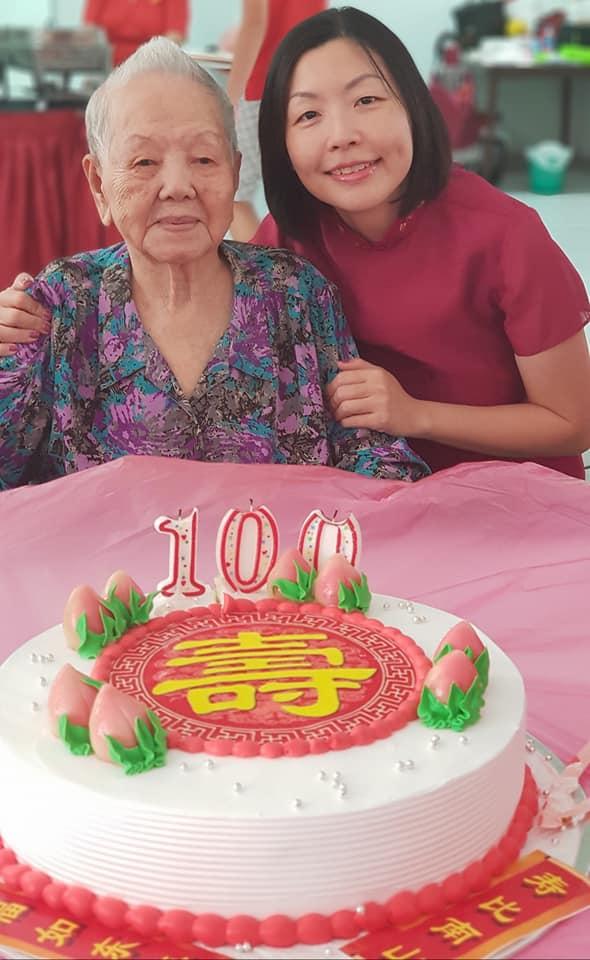 20190815-centenarian.jpg