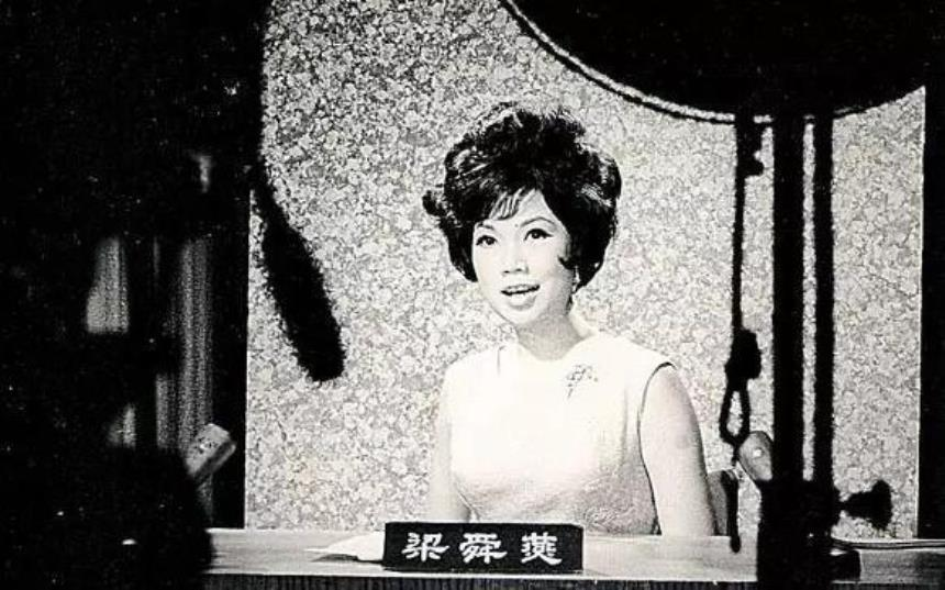 190813_Lily_Leong2.jpg