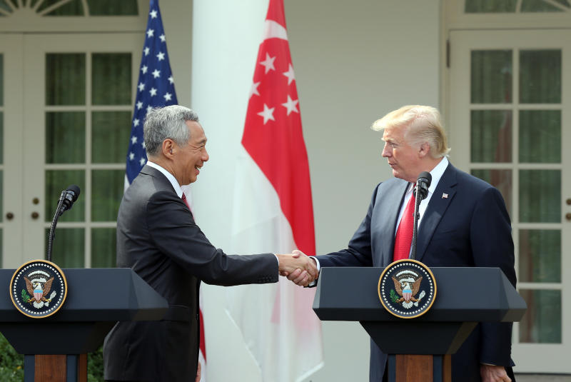 20190819 PM lee and Trump ST.jpg