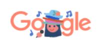 20190820 Fong feifei google Screenshot (1).png
