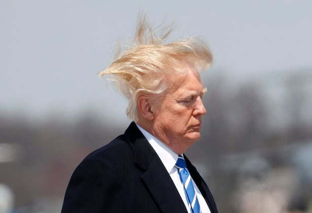 20190821 trump.jpg
