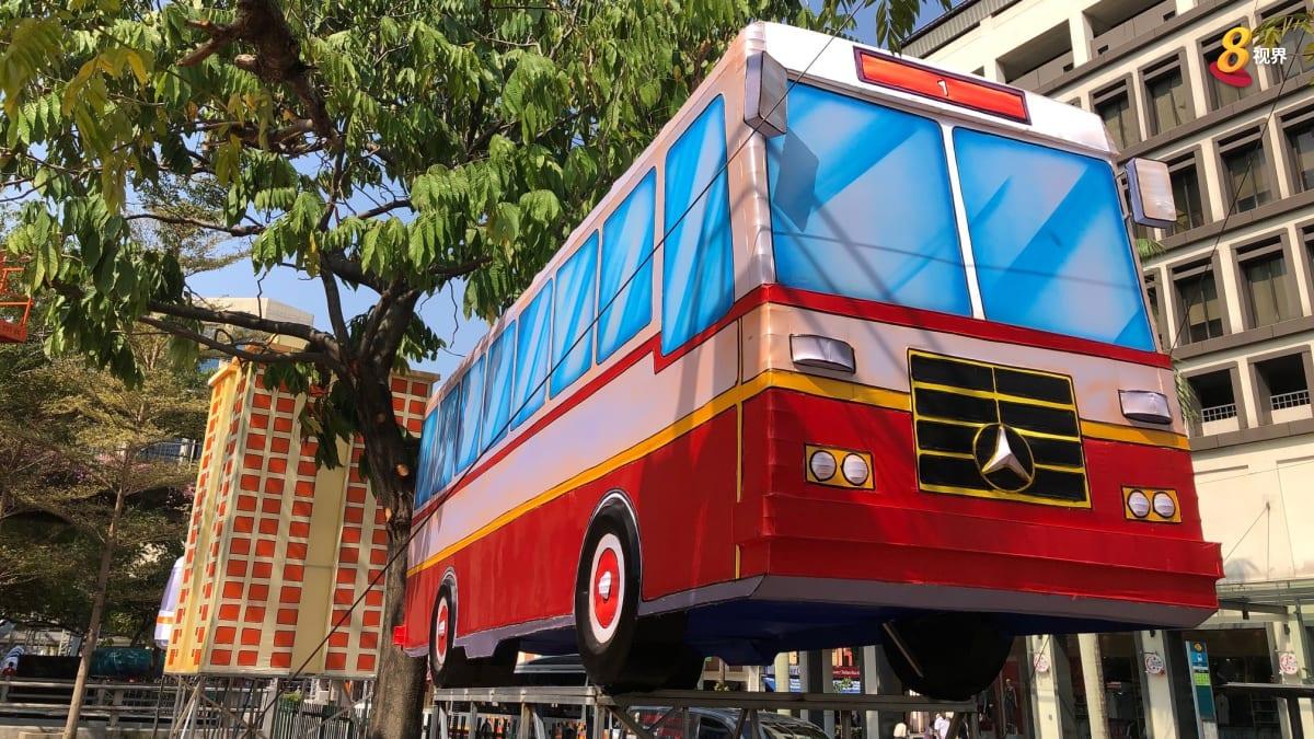 20190821-old bus.jpg