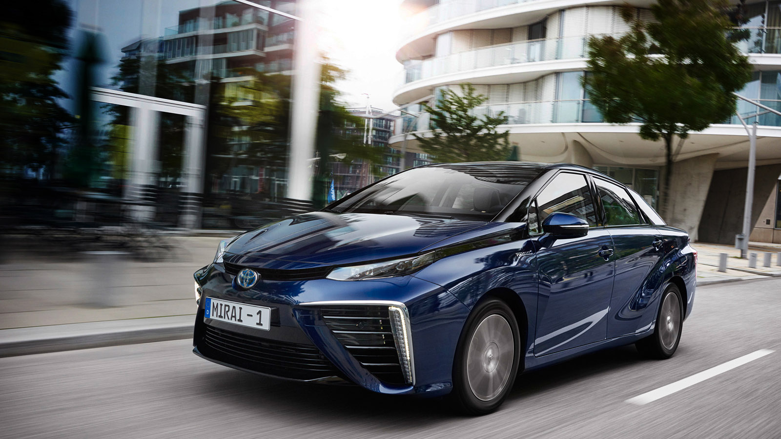 20190822 toyota fuel cell.jpg