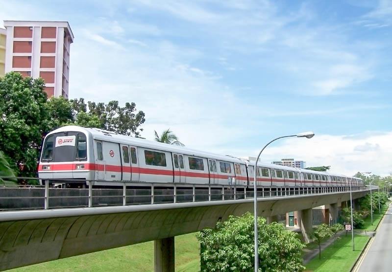 20190822-MRT.jpg