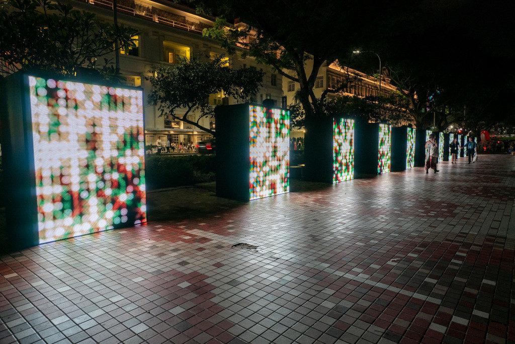 singapore-night-festival-2019-disco-walkway-1024x683.jpg sgmotherhood.jpg