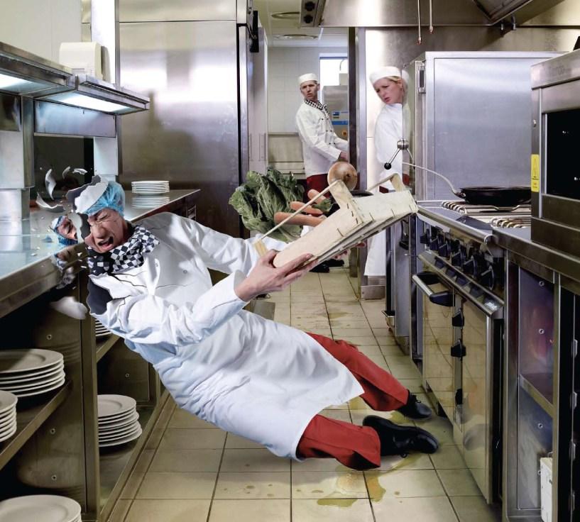 20190826-kitchen slip.jpg