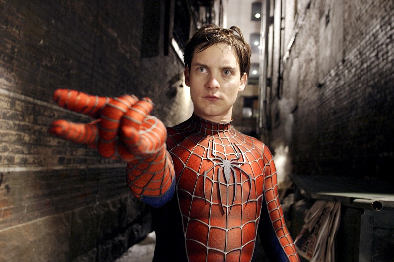 20190826-spider man (columbia pics).jpg