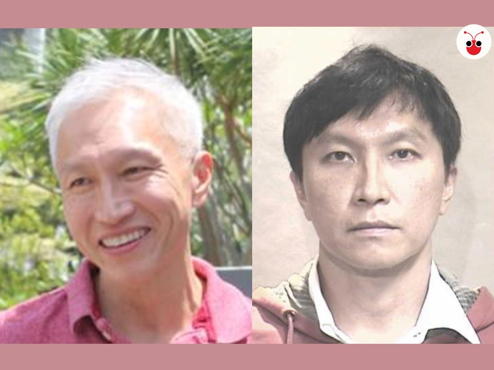 20190828-Kong Hee Before and After.jpg