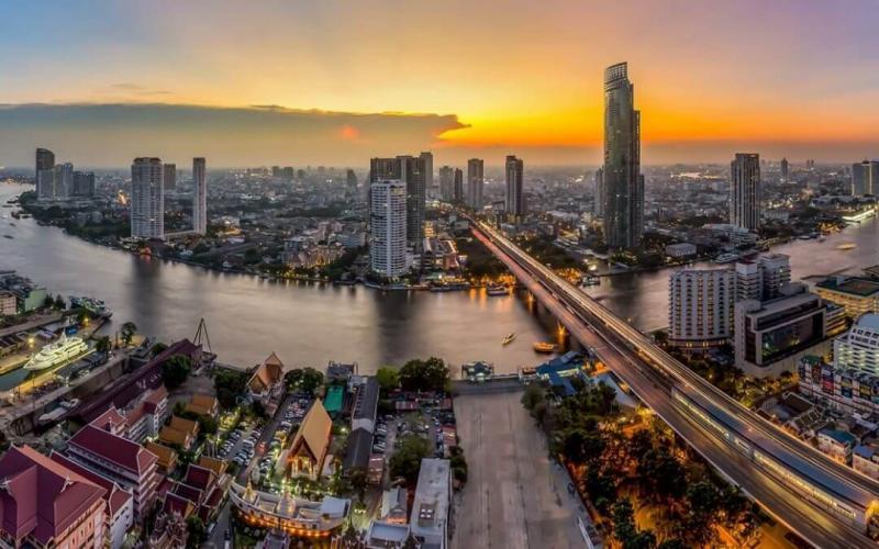 20190828-Thailand  Properties.jpg