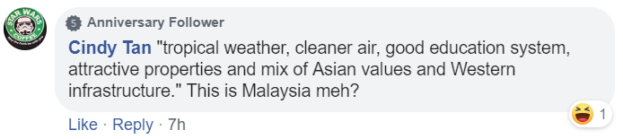 20190828-this is Malaysia meh.png