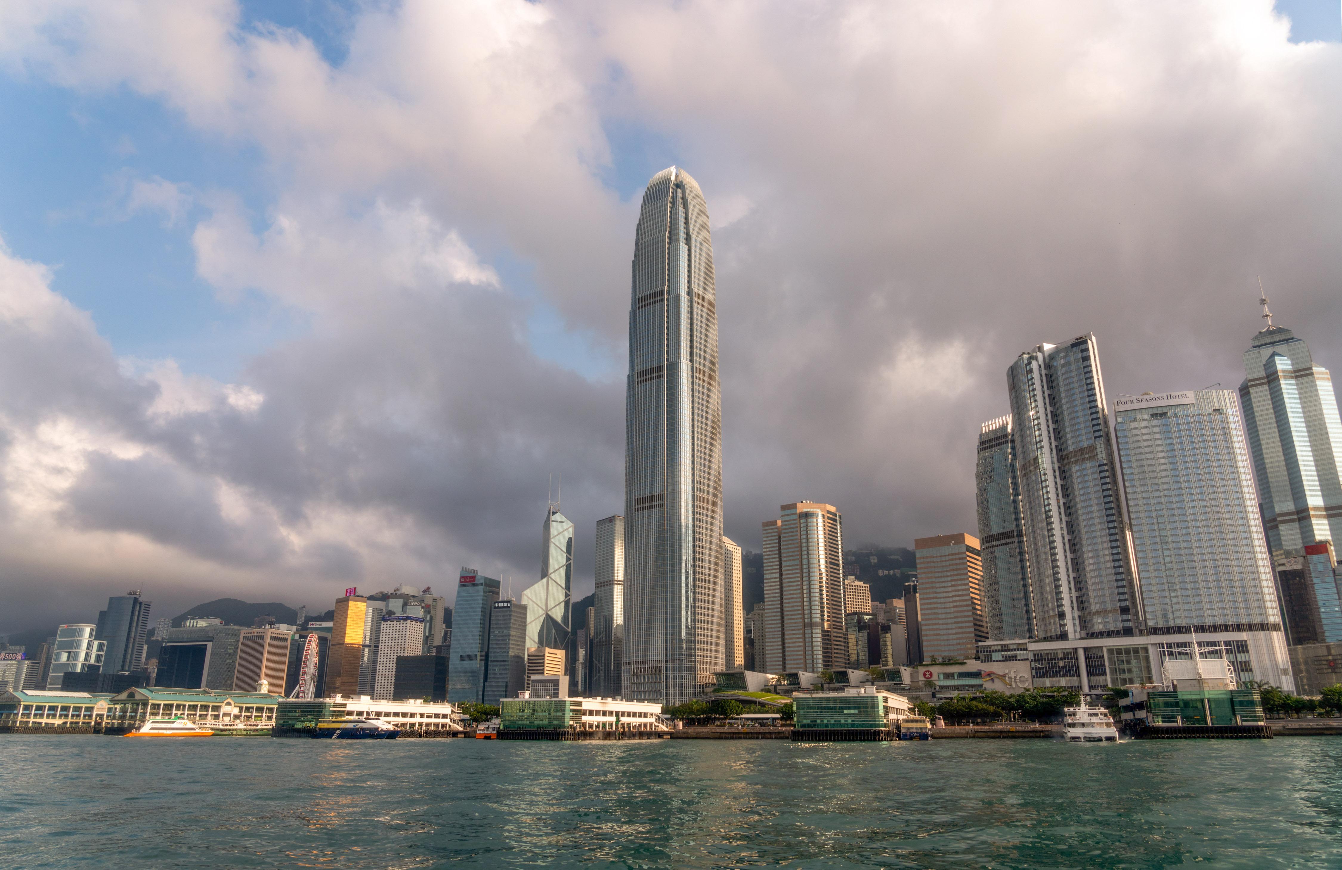 20190830 hong kong finance.jpg