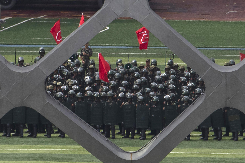 20190830 shenzhen police.jpg