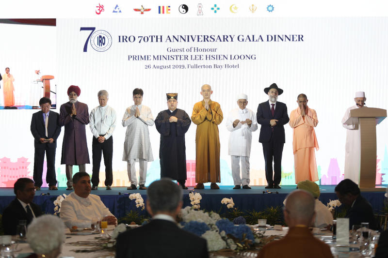 20190902-IRO celebrating70th anniversary.jpg