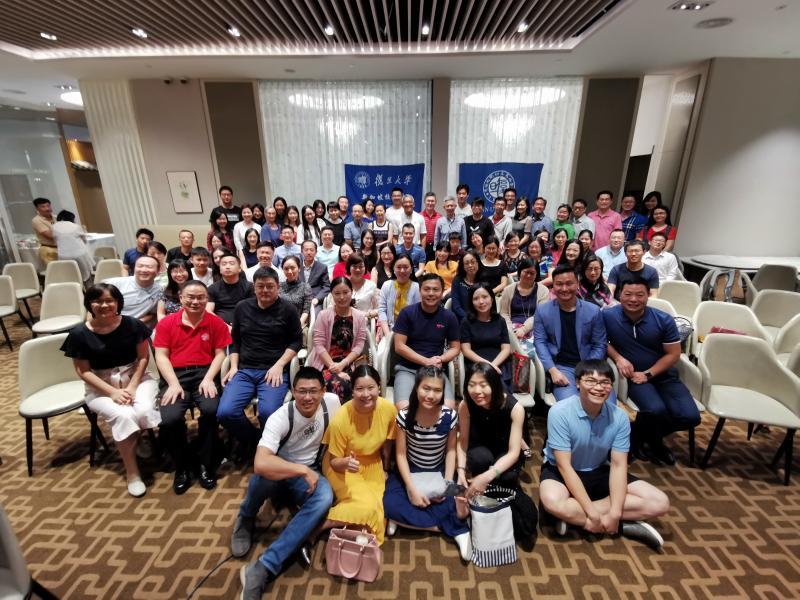 20190903-Fudan Debate Team in SG.jpg