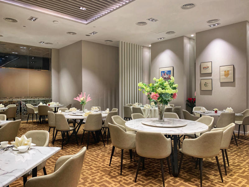 20190903-Yan Qing Private Dining Deco.jpg