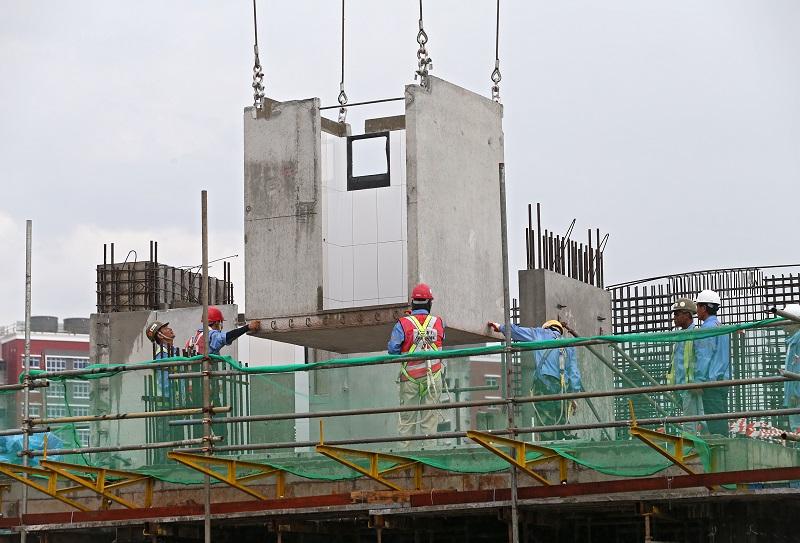 20190903-construction.jpg