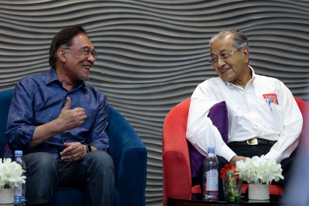 20190904 anwar and tun m.jpg