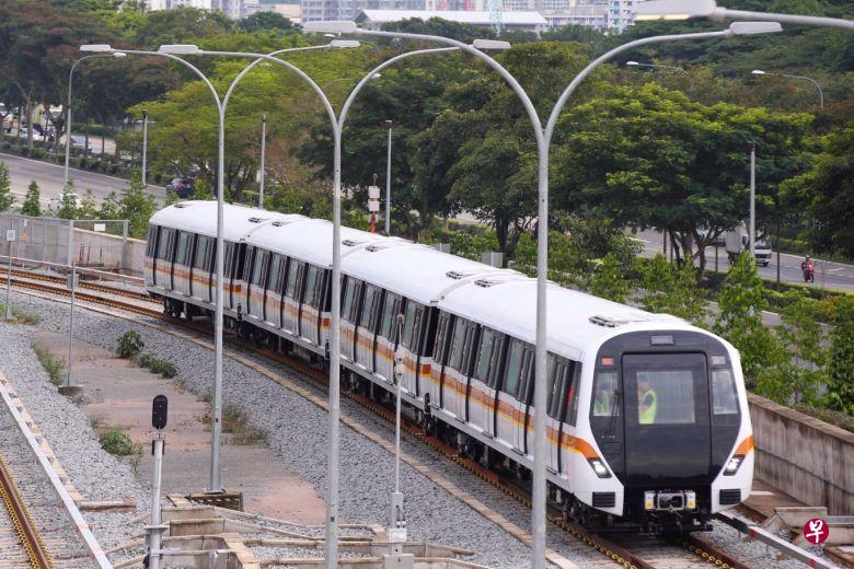 20190904-Thomson Line.jpg