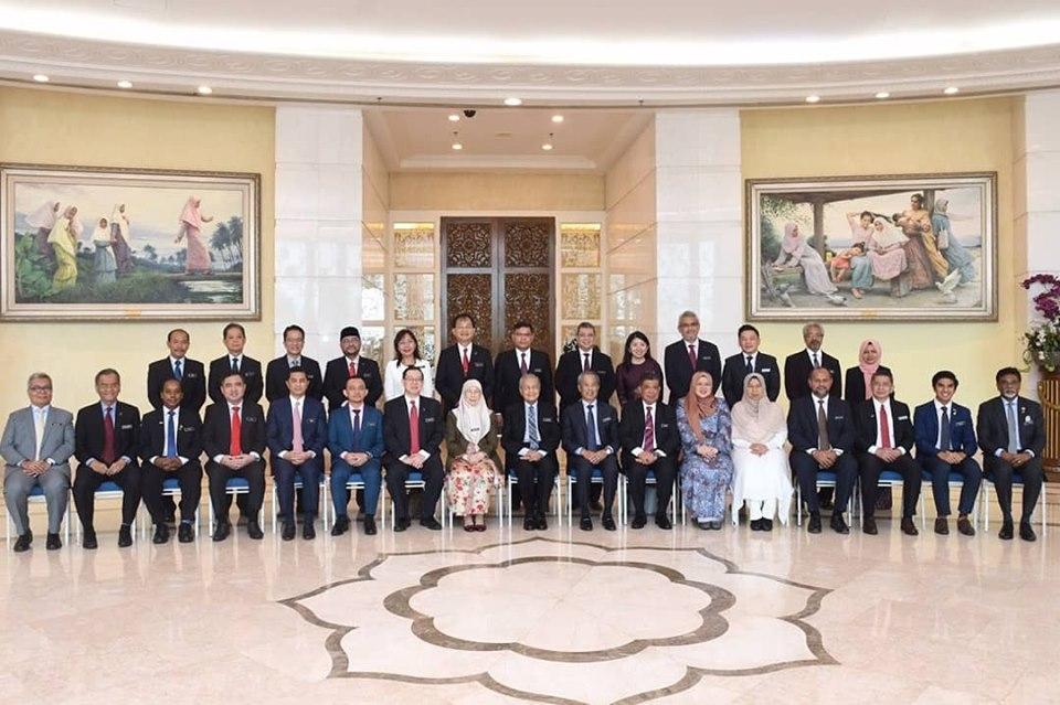20190905 malaysia cabinet.jpg