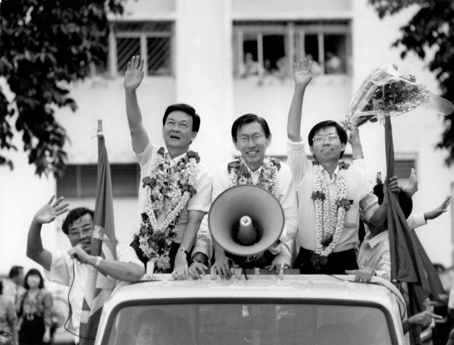 20190905-Chiam winning 1991.jpg