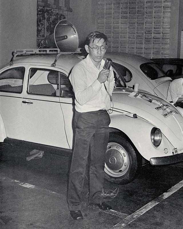 20190905-rally from Herbie Beetle.jpg