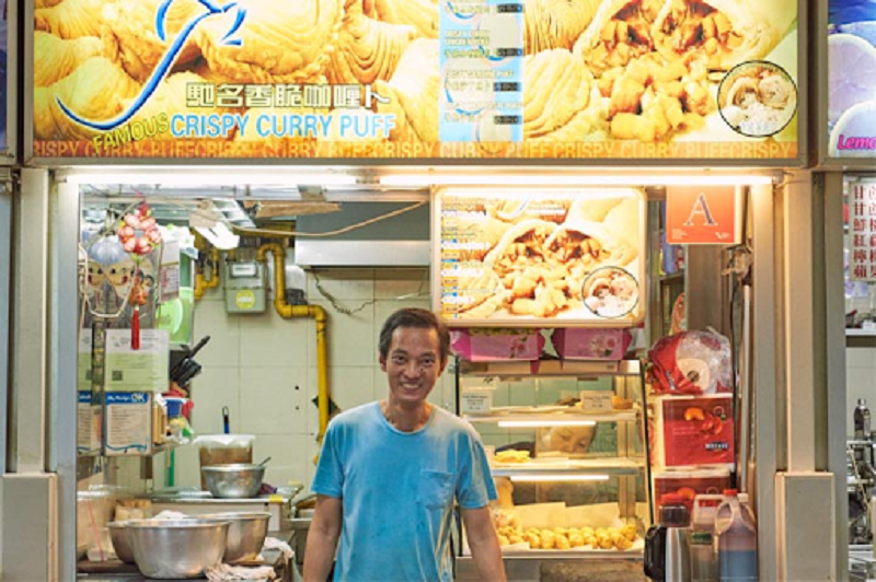 20190910-CrispyCurryPuff1.png