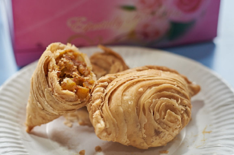 20190910-CrispycurryPuff2.png