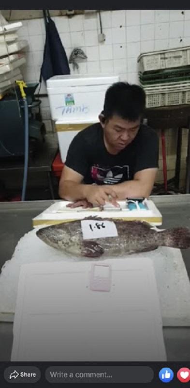 seafoodboy.jpg
