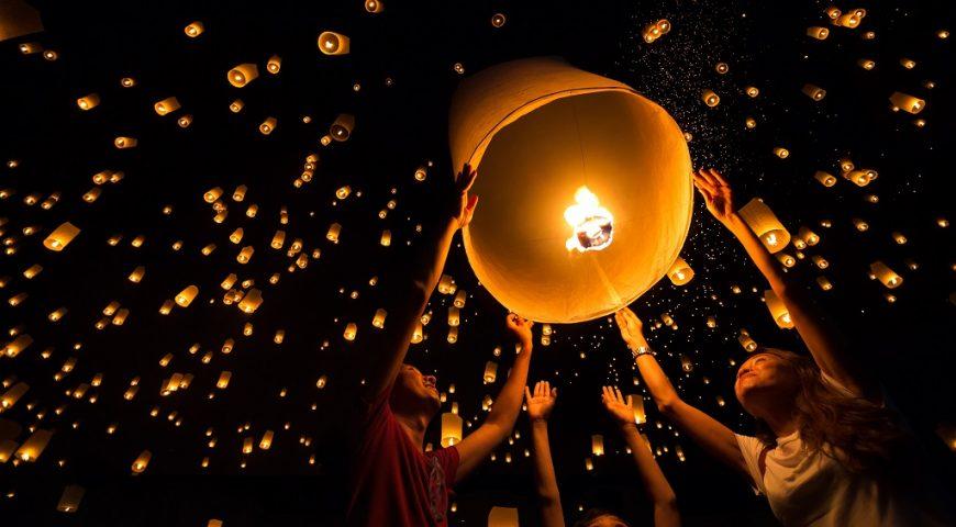 190906 wanqing yuan sky lantern Light Up the Nights.jpg
