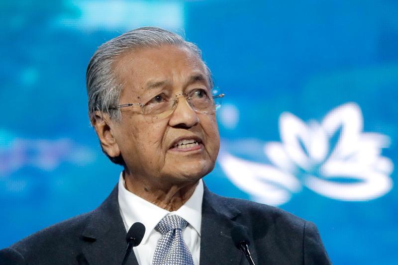 20190906-Mahathir close up.jpg