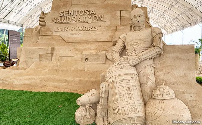 sandsation cover pic (littledayout).jpg