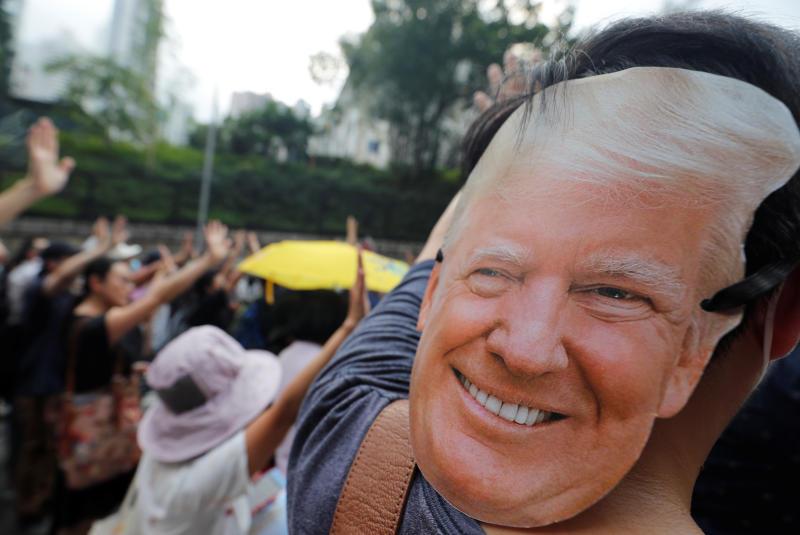 20190909-Trump Face.jpg