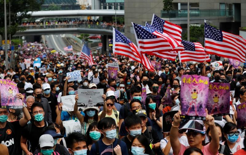 20190909-US HK liberate.jpg