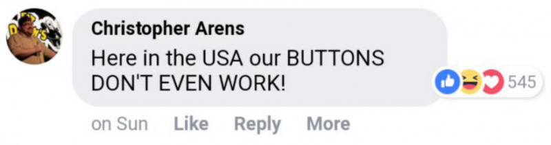 20190910-USA button dont work.png