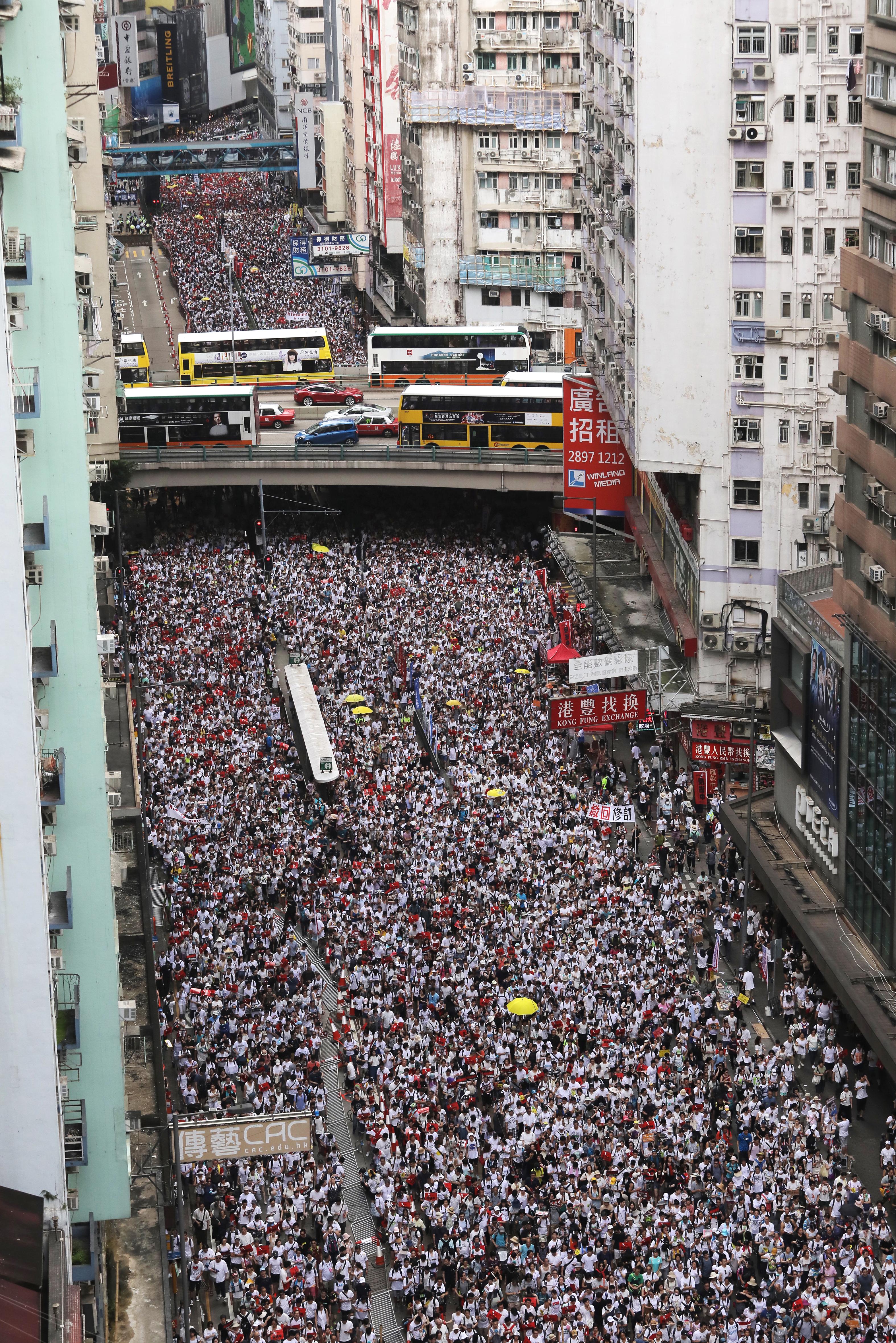 20190911 hong kong protest 0609.jpg