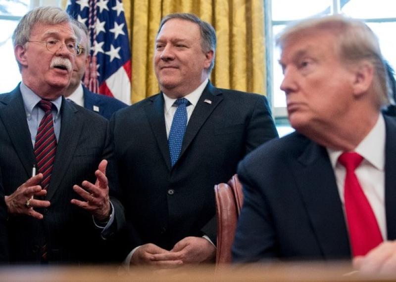 20190912-John Bolton Pompeo and Trump.jpg