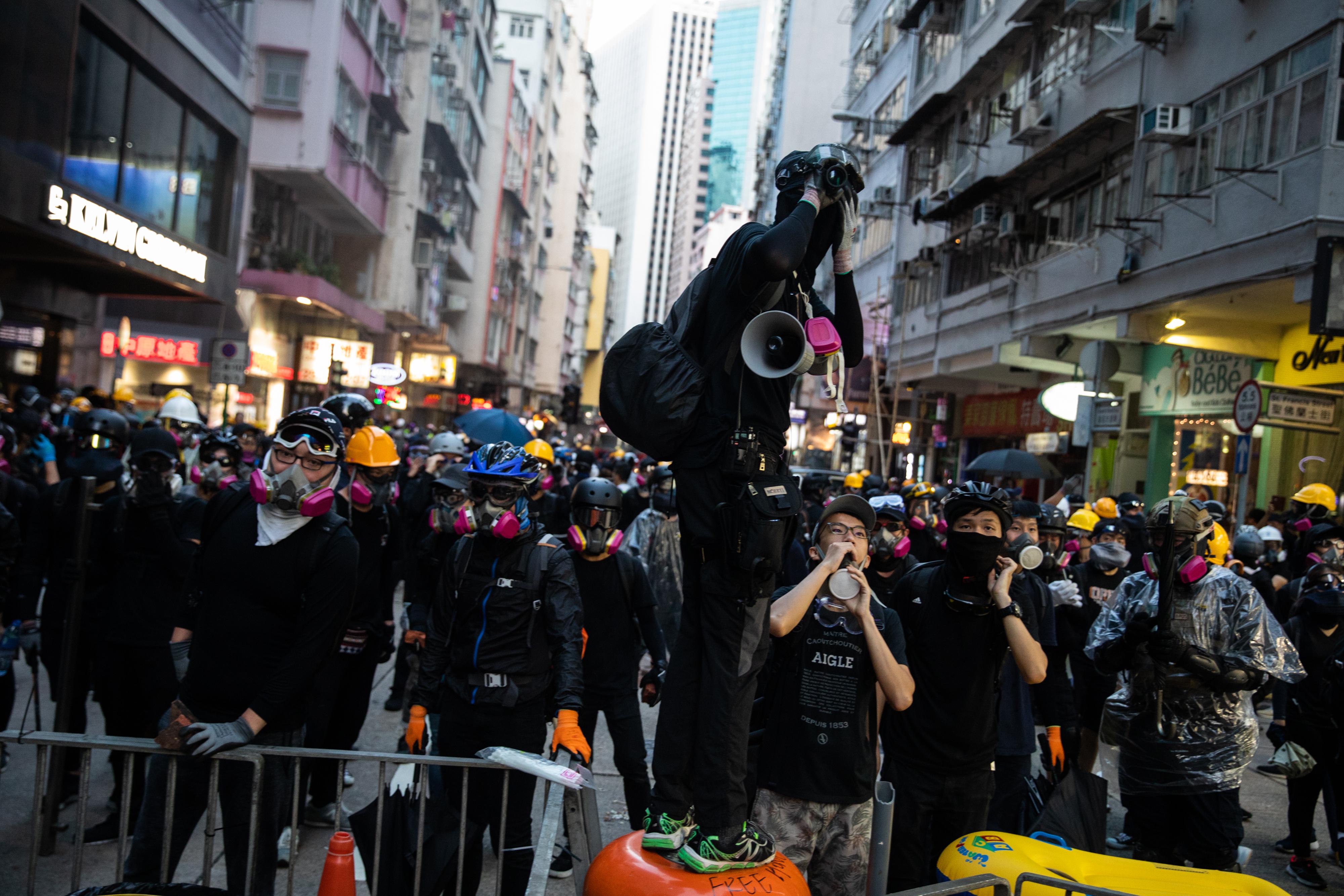 20190916 protestor.jpg