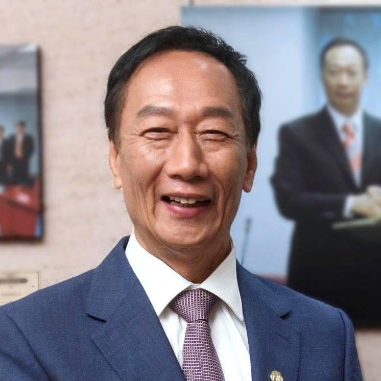 20190916-Guo Tai Ming.jpg