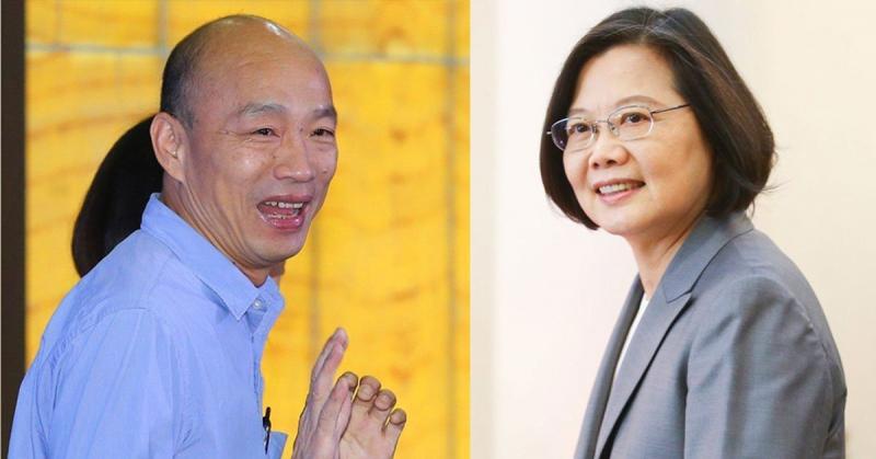 20190916-Han and Tsai.jpg