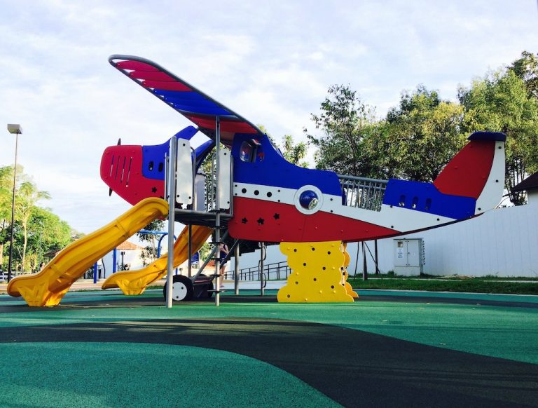 20190920-airplane playground.jpg