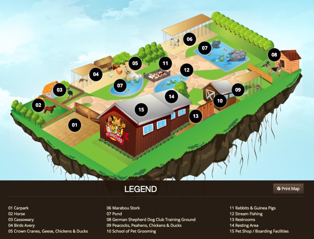20190920-animal resort map.png